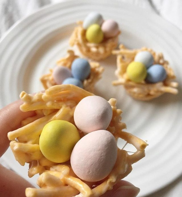 birds-nest-recipe-easter-the-swank-social