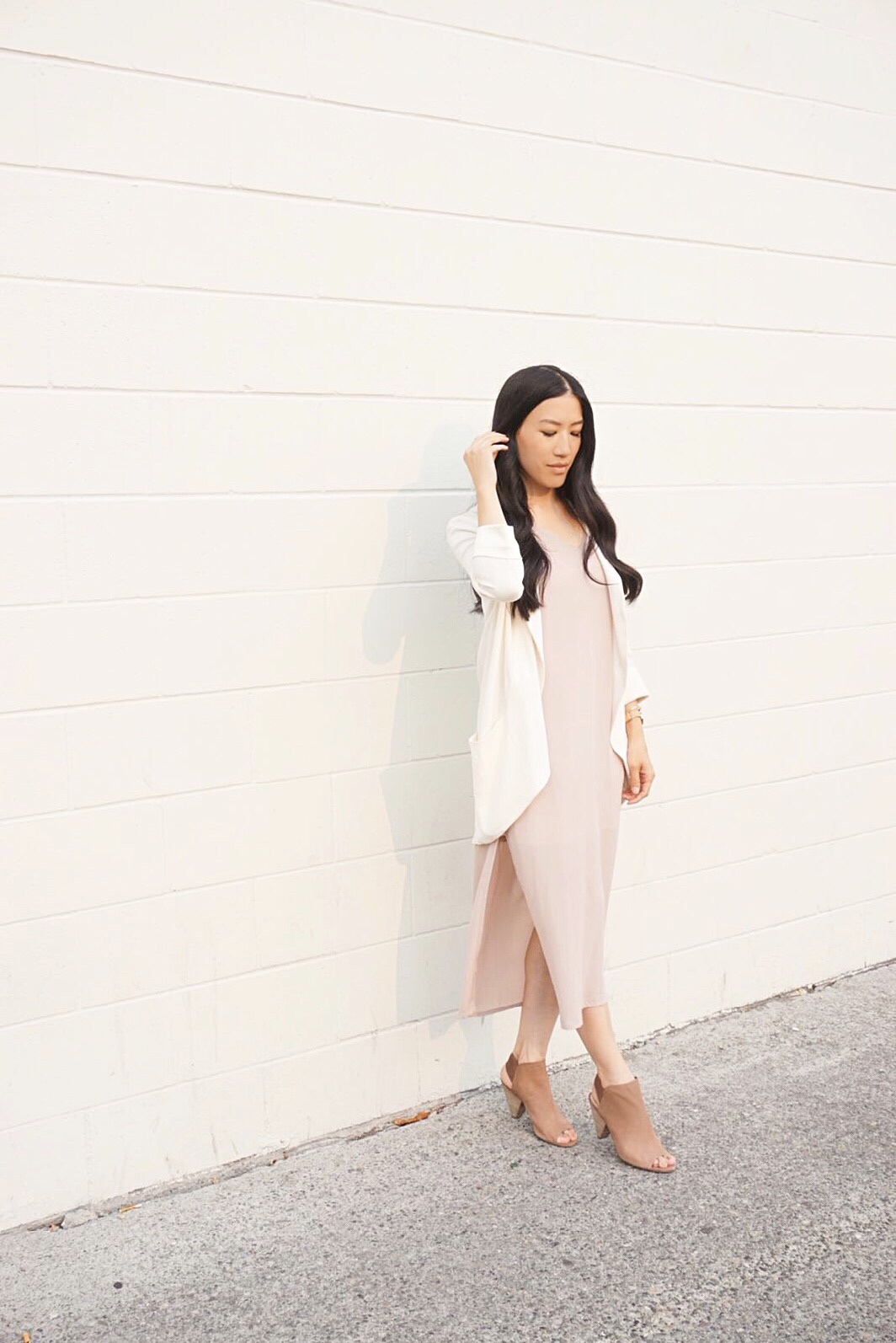 the_swank_social_blush_tones_kristina_cross_3